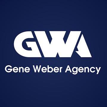 Gene Weber Agency